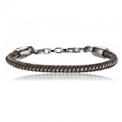 Acheter Bracelet Breil Homme B Hook TJ1528