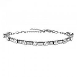 Acheter Bracelet Breil Femme Rolling Diamonds TJ1600
