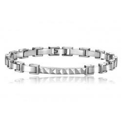 Acheter Bracelet Breil Homme Endorse Jewels TJ1659