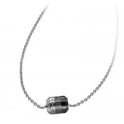 Acheter Collier Breil Homme Breilogy TJ1752