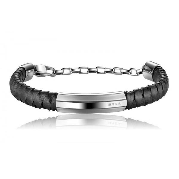 Acheter Bracelet Breil Unisex Thorn TJ1760