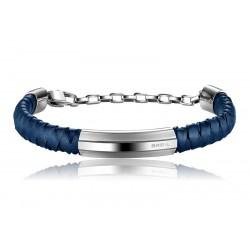 Bracelet Breil Unisex Thorn TJ1763