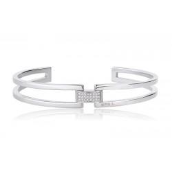 Bracelet Breil Femme Breilogy TJ1809