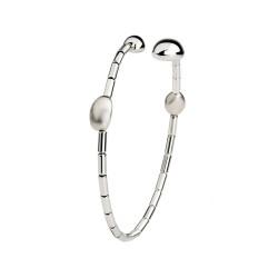 Acheter Bracelet Breil Femme Royal TJ1851