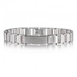 Acheter Bracelet Breil Homme Grades TJ1867