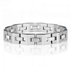 Acheter Bracelet Breil Homme Layout TJ1928