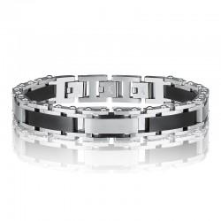 Bracelet Breil Homme Plot TJ1932