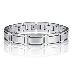 Bracelet Breil Homme Plot TJ1933