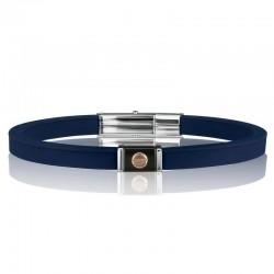 Acheter Bracelet Breil Homme 9K TJ1940