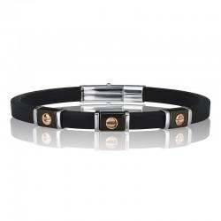 Acheter Bracelet Breil Homme 9K TJ1944