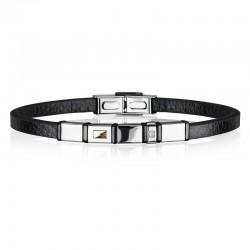 Acheter Bracelet Breil Homme 9K TJ1982