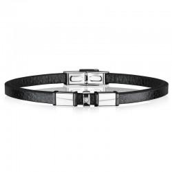 Bracelet Breil Homme 9K TJ1983