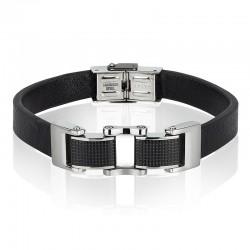 Bracelet Breil Homme Frame TJ2127