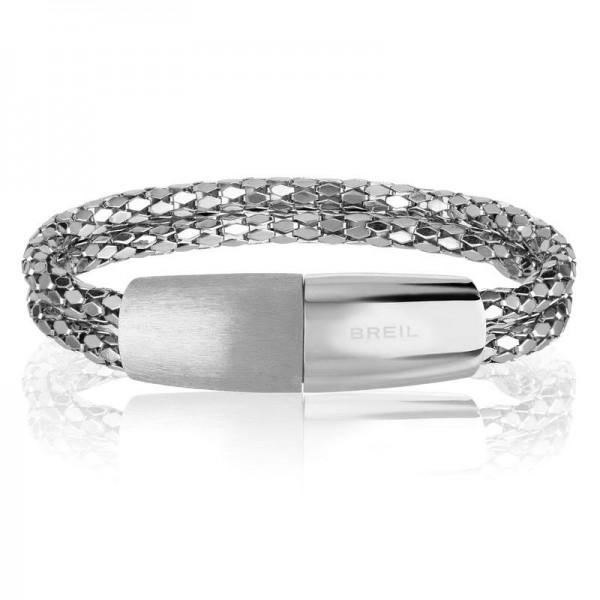 Acheter Bracelet Breil Femme Light S TJ2143