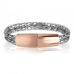 Acheter Bracelet Breil Femme Light M TJ2163