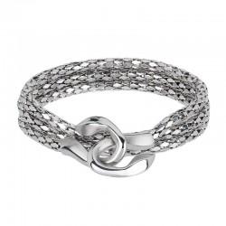 Acheter Bracelet Breil Femme Cobra S TJ2267
