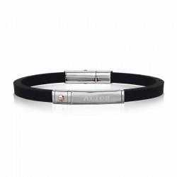 Bracelet Breil Homme Zodiac Bélier TJ2294