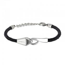 Acheter Bracelet Breil Homme Hook Me Up TJ2411