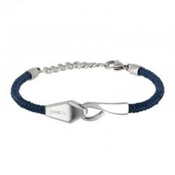 Bracelet Breil Homme Hook Me Up TJ2412