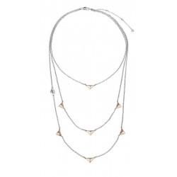 Collier Breil Femme Rockers Jewels TJ2565