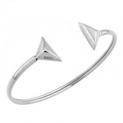 Bracelet Breil Femme Rockers Jewels S TJ2566