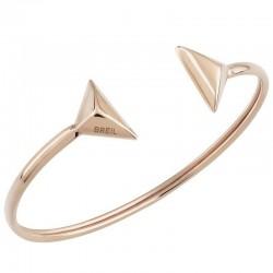 Acheter Bracelet Breil Femme Rockers Jewels M TJ2569