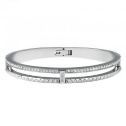 Bracelet Breil Femme Rockers Jewels S TJ2570