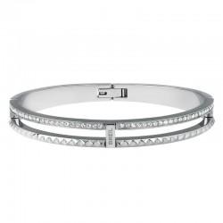 Acheter Bracelet Breil Femme Rockers Jewels M TJ2571
