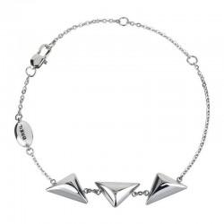 Acheter Bracelet Breil Femme Rockers Jewels TJ2588