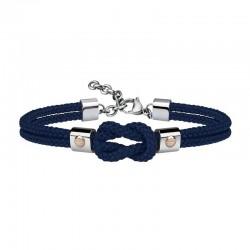 Acheter Bracelet Breil Homme 9K TJ2593