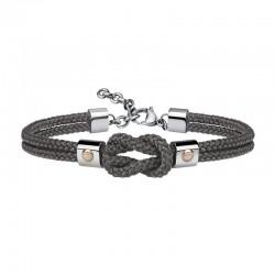 Acheter Bracelet Breil Homme 9K TJ2595