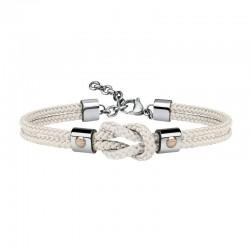 Acheter Bracelet Breil Homme 9K TJ2597