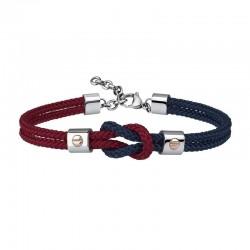 Bracelet Breil Homme 9K TJ2598
