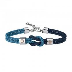Acheter Bracelet Breil Homme 9K TJ2599