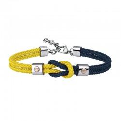 Acheter Bracelet Breil Homme 9K TJ2600