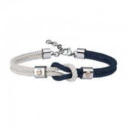 Bracelet Breil Homme 9K TJ2601