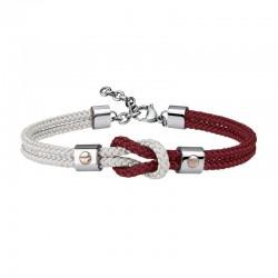Acheter Bracelet Breil Homme 9K TJ2602