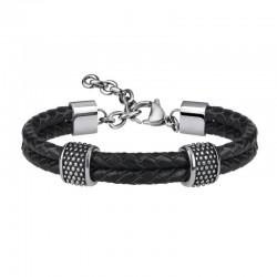 Acheter Bracelet Breil Homme Clive TJ2603