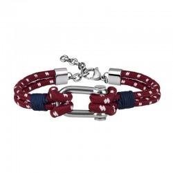 Bracelet Breil Homme Wired TJ2605