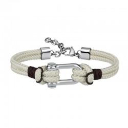Bracelet Breil Homme Wired TJ2608