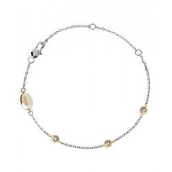 Bracelet Breil Femme Sunlight TJ2627