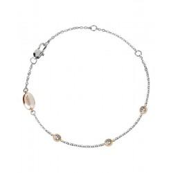Bracelet Breil Femme Sunlight TJ2628