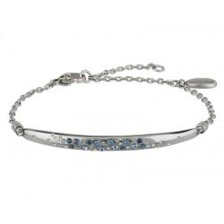 Acheter Bracelet Breil Femme Illusion TJ2654