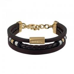 Acheter Bracelet Breil Homme Outer TJ2670