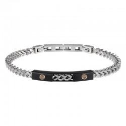 Acheter Bracelet Breil Homme 9K TJ2681