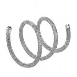 Bracelet Breil Femme New Snake TJ2711