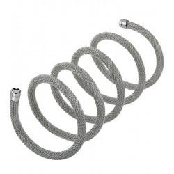 Acheter Collier / Bracelet Breil Femme New Snake TJ2715