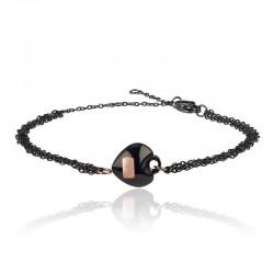 Acheter Bracelet Breil Femme Kilos Of Love TJ2730