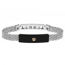Acheter Bracelet Breil Homme 9K TJ2739