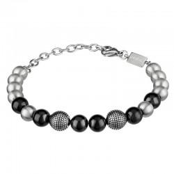 Acheter Bracelet Breil Homme B Fence TJ2777
